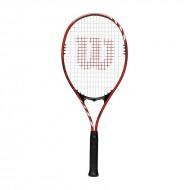 Wilson Fusion XL 112 Tennis Racquet