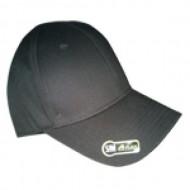 Wilson Logo Cap SM WH Cap