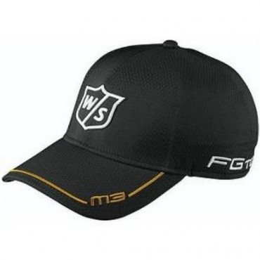 Wilson FG Tour Cap SM NA Cap