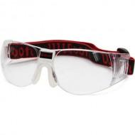 Wilson Squash Eyewear Omni Goggles