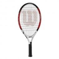 Wilson Roger Federer 23 Tennis Racquet