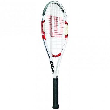 Wilson Federer 100 3 Tennis Racquet