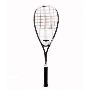 Wilson Ripper Comp Squash Racquet