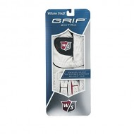 Wilson Grip Extra MLH Golf Gloves