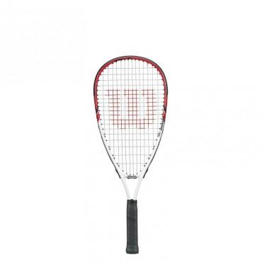 Wilson Tour Junior Squash Racquet