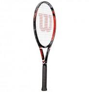 Wilson Enforcer 100 3 Tennis Racquet
