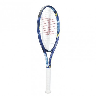 Wilson Aggressor Control 105 Tennis Racquet