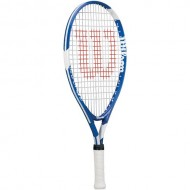 Wilson Us Open 21 Tennis Racquet