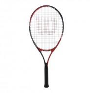Wilson Roger Federer 26 Tennis Racquet