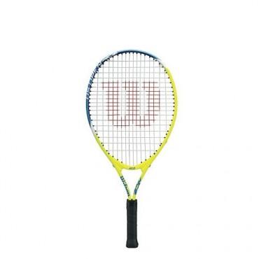 Wilson Us Open 23 Tennis Racquet