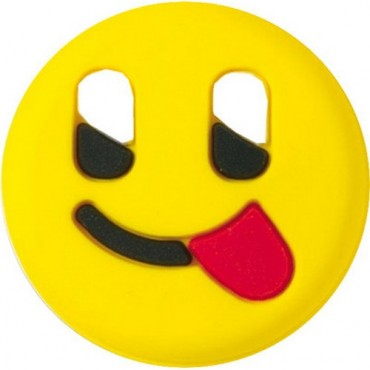 Wilson Emotisorbs Tongue Face Dampner