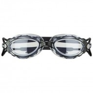 TYR Nest Pro Goggles - Clear/Black(Color May Vary)