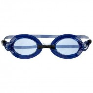 TYR Velocity Goggles - Blue