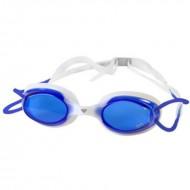 TYR Hydrolite Goggles  - Blue