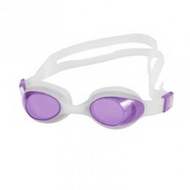 TYR Youth Flex Frame Junior Goggles  - Clear