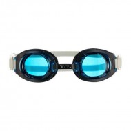 TYR Youth Foam Junior Goggles  - Blue