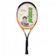 Prince EQUALIZER ORANGE Tennis Racquets