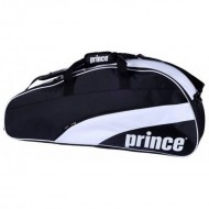 Prince T22 TEAM 12 Pack Kit Bags