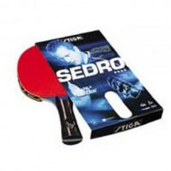 Stiga Sedro Table Tennis Bat