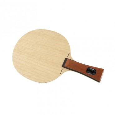 Stiga Allround Classic Table Tennis Blades