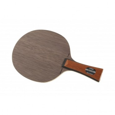 Stiga Offensive Classic Table Tennis Blades