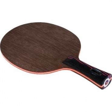 Stiga Carbo 7.6 Table Tennis Blades