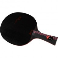Stiga Hybridwood NCT Table Tennis Blades