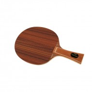 Stiga Rosewood NCT V Table Tennis Blades