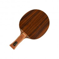 Stiga Rosewood NCT VII Table Tennis Blades