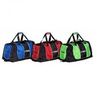 Stiga Stripe Kit Bag