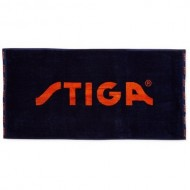 Stiga Cool Towel