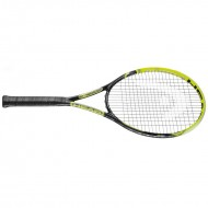 Head YouTekTM IG Extreme Pro 2.0 Tennis Racquets - 315 g