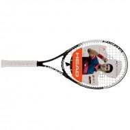 Head PCT Speed Tennis Racquets