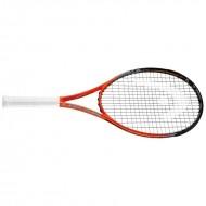 Head YouTek IG Radical Junior Tennis Racquets