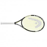 Head Speed 23 Tennis Racquets