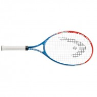 Head Novak 25 Tennis Racquets