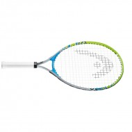 Head Novak 23 Tennis Racquets