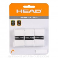 Head Super Comp Tennis Grips