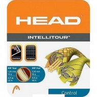 Head INTELLITOUR Tennis String Sets