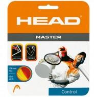 Head Master 16G Tennis String Sets