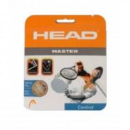 Head Master Tennis Balls - 3 Balls per Can