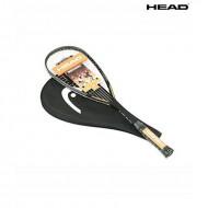 Head I 110 Squash Racquets