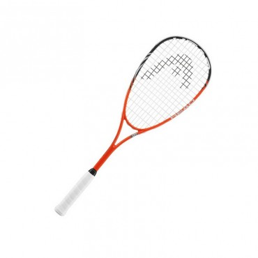 Head AFT Supreme Squash Racquets