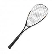 Head Nano Ti Spector Squash Racquets