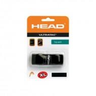 Head Ultra Tec Squash XL Squash Grips