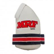 MRF Genius Thigh Guard For Men