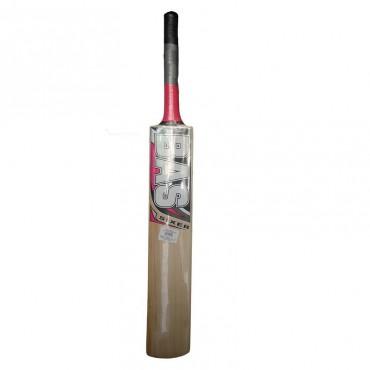 BAS Sixer English Willow Cricket Bat