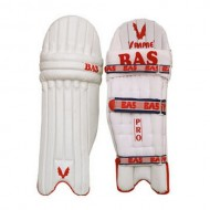 BAS Pro Cricket Batting Legguards
