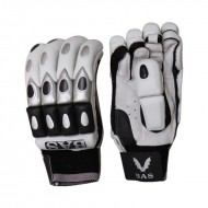 BAS Blaster Indian Pittard Cricket Batting Gloves