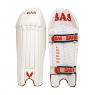 BAS Legend Cricket Wicket Keeping Pads
